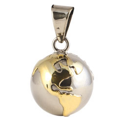 Harmony ball company collection jardinia small pendant with brass earth aloadofball Image collections